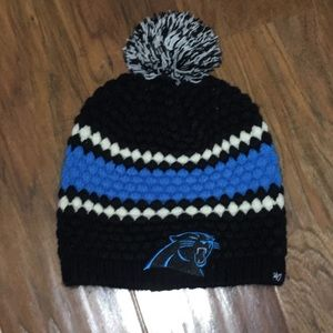 77ac90a1 NFL Accessories | Miami Dolphins Winter Hat | Poshmark